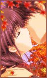 Belle rencontre, très belle rencontre (PV : Extase Zie) Couple28